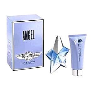 Thierry Mugler Thierry Mugler Angel Set For Women