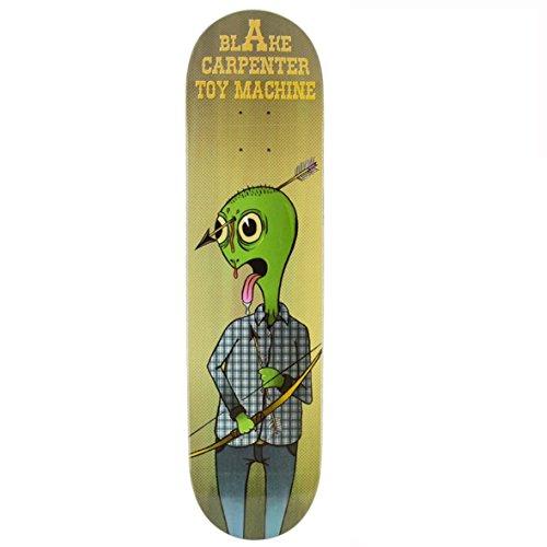 monopatin-skate-skateboard-toy-machine-us-series-tm-825-blake-tb-arrow