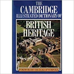 cambridge university dictionary free download