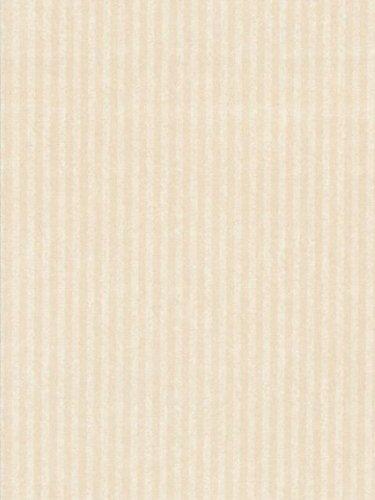 Wallpaper Brewster Studio K&B 239-12270