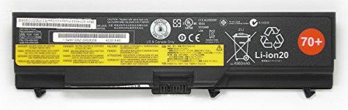 batterie-compatible-pour-ibm-lenovo-5200mah-think-pad-edge-57wh-additif-e-425-108-v-111-v