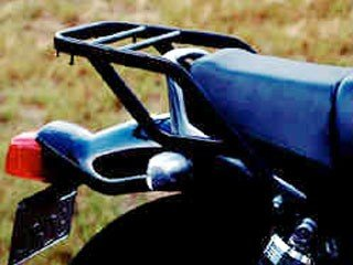 TAKATSU ロードキャリア V-MAX 2103 2103