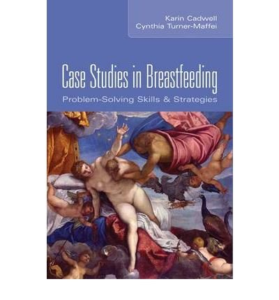 Studies On Breastfeeding