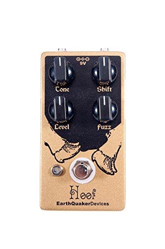 earthquaker-hoof-pedale-per-chitarra-elettrica-con-effetti-di-distorsione-overdrive-e-fuzz