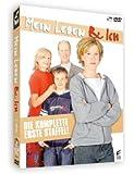 Mein Leben & Ich - Die komplette erste Staffel ( + Preview-DVD)