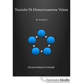 Tecniche Di Memorizzazione Veloce ((Memoria))