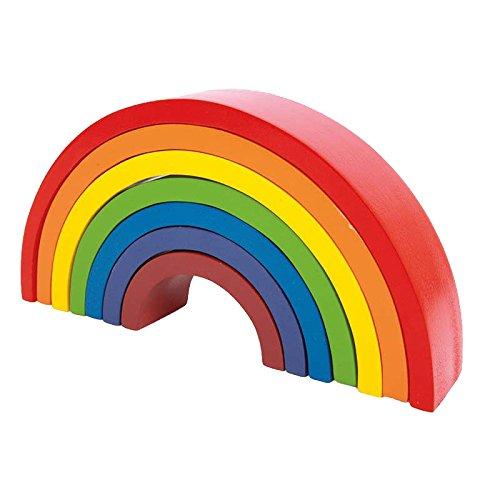 legler-motor-activity-toy-rainbow-preschool-learning-toy