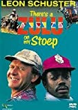 There's A Zulu On My Stoep [DVD] Leon Schuster [DVD] Leon Schuster