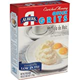 Albers Quick Grits 40 OZ