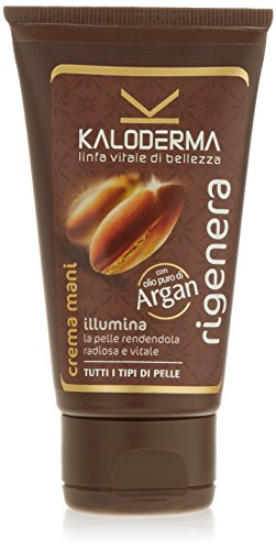 Kaloderma Mani Argan Tubo Ml.75
