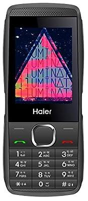 Haier M311 (Black)