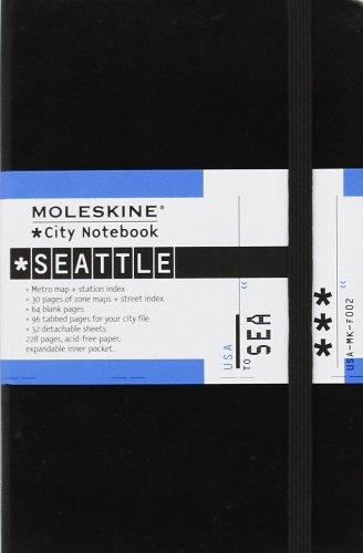 seattle-city-notebook