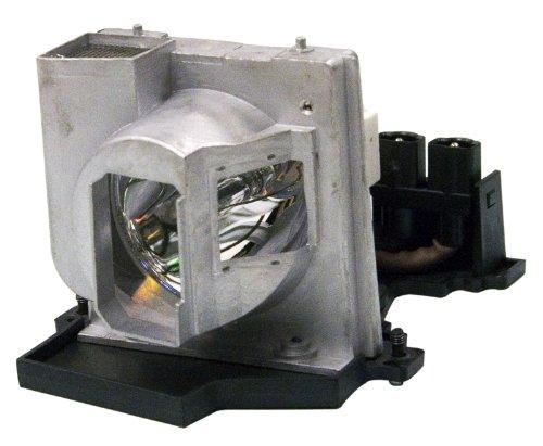 Optoma P-VIP 230w Lamp
