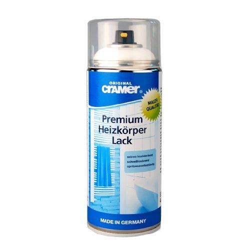 Cramer-19011-Premium-Heizkrper-Lack