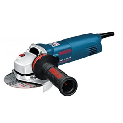 GWS-11-125-CIE-Professional-Angle-Grinder