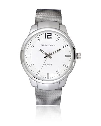 Park Avenue Reloj de cuarzo 8792G  39 mm