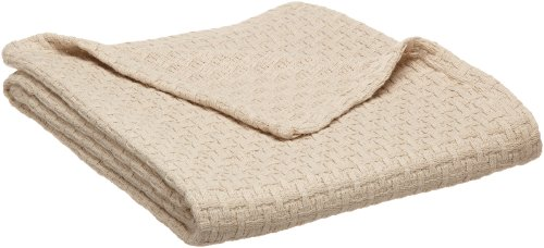 Luxury Cotton Blankets front-1073225