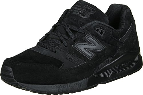 new-balance-uomo-530-formatori-nero-445