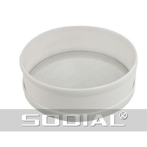 sodial-r-setaccio-a-rete-casa-cucina-farina-bianco-strumento-rotondo-05-millimetri-dia