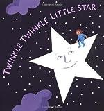 Twinkle Twinkle Little Star (0152021310) by Jeanette Winter