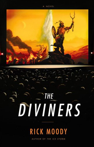The Diviners: A Novel