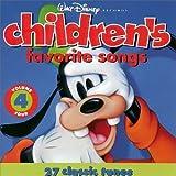 V4 Childrens Favorite Songs