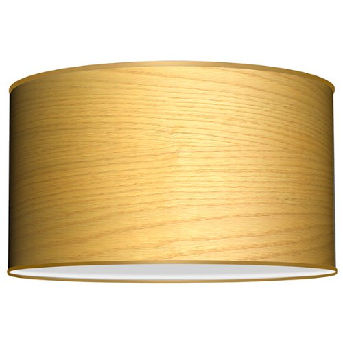 And also read review customer opinions just before buy seascape lamps deep drum lamp shade veneer mustard