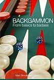 Backgammon: From Basics to Badass