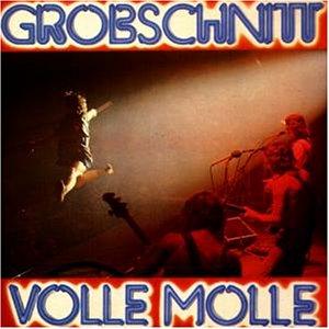 Grobschnitt - Volle Molle - Zortam Music