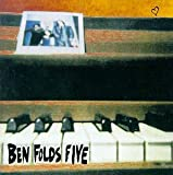 Brick (Ben Folds Five)