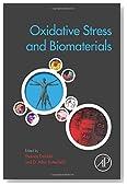 Oxidative Stress and Biomaterials
