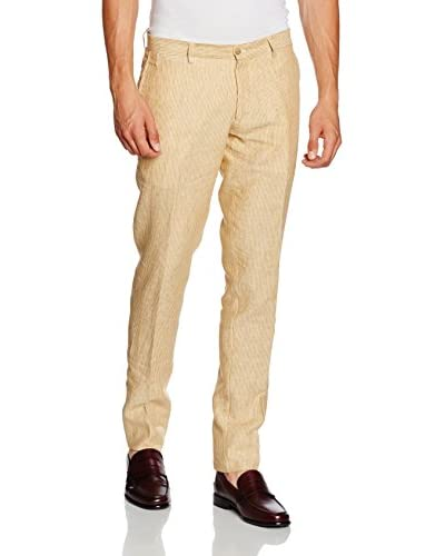 Uominitaliani Pantalone