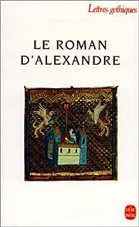 Le roman d 39 alexandre alexandre de paris babelio for Alexandre jardin le roman des jardin