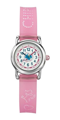 Chipie Montre Montres Chipie 5240315 Rose / Or rose
