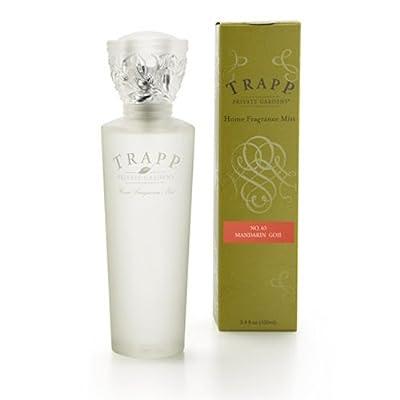 Trapp 3.4 oz Home Fragrance Spray