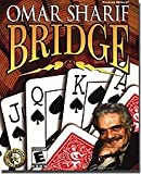 Omar Sharif On Bridge - PC