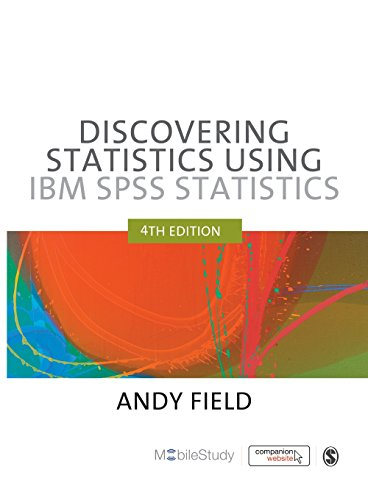 discovering-statistics-using-ibm-spss-statistics-4th-edition