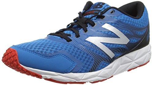 new-balance-590-mens-training-running-shoes-blue-blue-9-uk