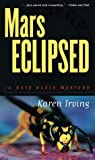 Mars Eclipsed: A Katy Klein Mystery