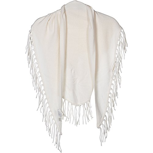 kinross-cashmere-fringe-triangle-scarf-ivory