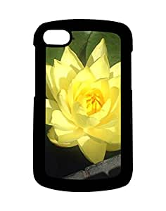 Mobifry Back case cover for BlackBerry Q10 Mobile
