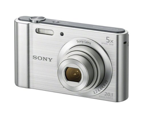 Sony-DSC-W800-201-MP-Point-and-Shoot-Digital-Camera-with-5x-optical-zoom-4-GB-Card-Camera-Case