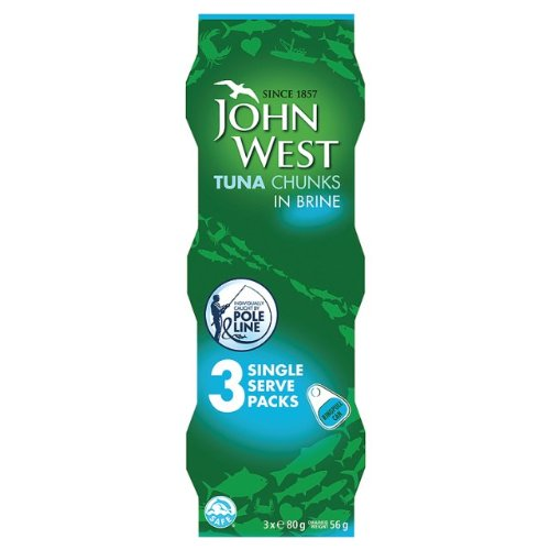 john-west-tuna-chunks-in-brine-9-x-80g