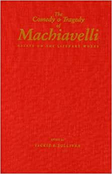 top british machiavelli essay once he understands human nature he will be able to address the issues of his state rulers that wanted total power would have a tendency to agree the