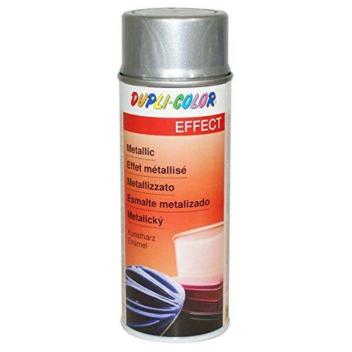 dupli-color-vernice-spray-metallizzata-400-ml-argento-silber-669026