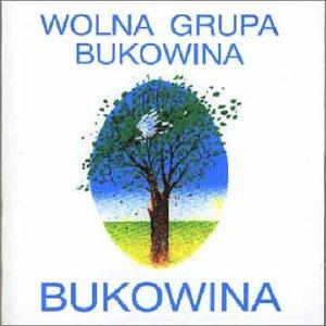 Wolna Grupa Bukowina - Sad - Zortam Music