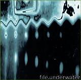File Underwater