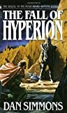 img - for The Fall of Hyperion Publisher: Spectra book / textbook / text book