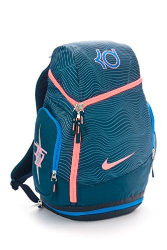 galleon nike kd max air kevin durant basketball backpack