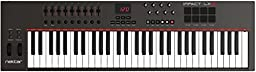 [OLD VERSION] Nektar Impact LX61 61 note USB keyboard controller